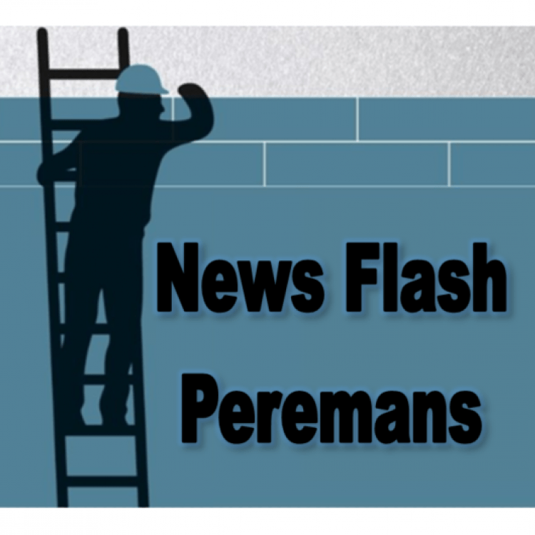Newsfash Peremans
